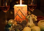 Pre Holiday Wine & Dine at Sorso Wine Room