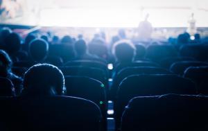 Chandler International Film Festival Returns January 2018
