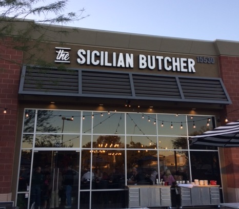 Sicilian Butcher_outside