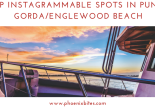 Top Instagrammable Spots in Punta Gorda/Englewood Beach