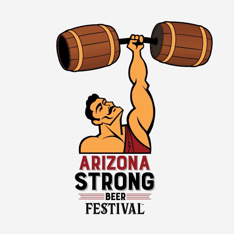011219 Arizona Strong Beer Festival