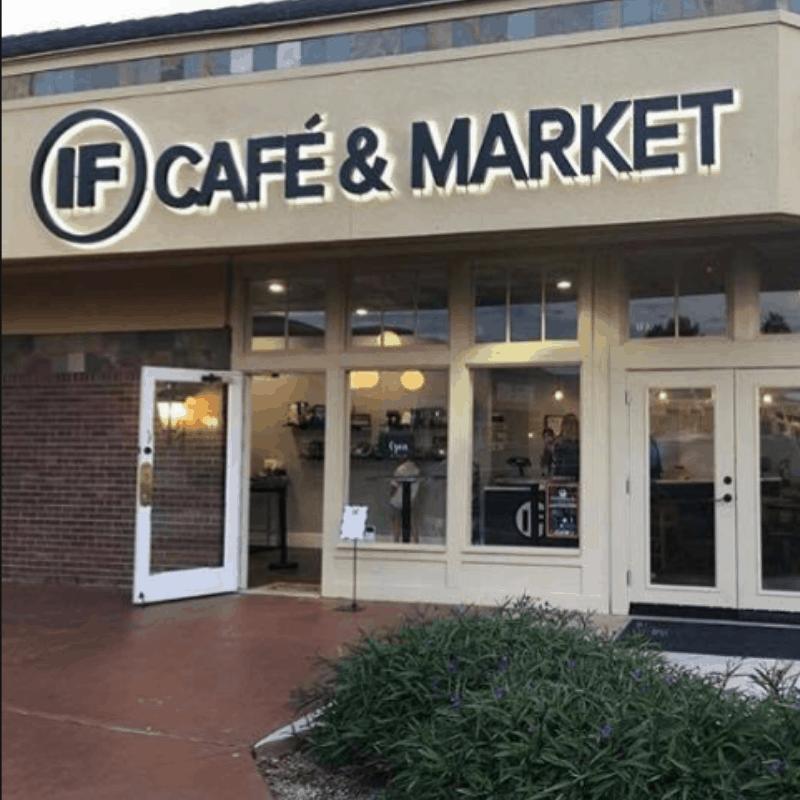 011319 Intentional Foods restaurant exterior
