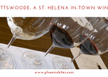042419 Spottswoode_ A St. Helena in-town winery
