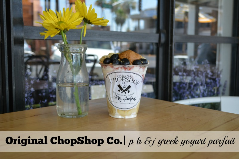 6 Spots to Get Your Superfoods: Original ChopShop