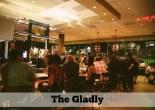 7 Great Neighborhood Bars in Phoenix: The Gladly