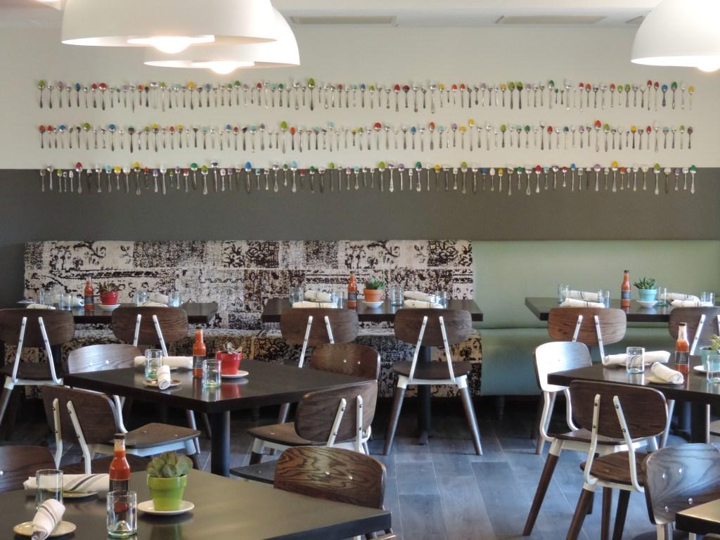 Amara Resort and Spa_Salt Rock Dining Room