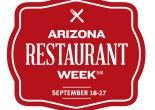 Arizona Restaurant Week