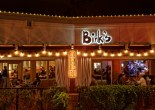 Bink's Scottsdale Beer For Brains Dinner