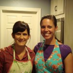 Cooking Classes at Whisked Away