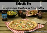 Eklectic Pie opens 2nd location in East Valley