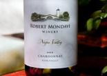 Mondavi Napa Chardonnay