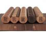 Repast Ravioli Rolling Pins
