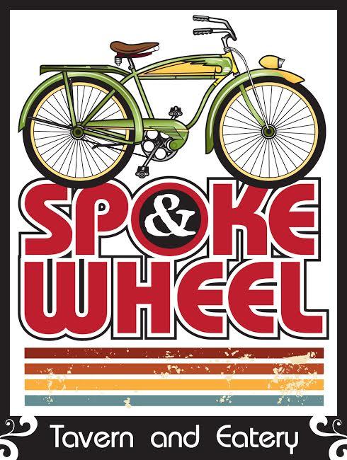 Get rolling with Spoke & Wheel's Beer Dinner