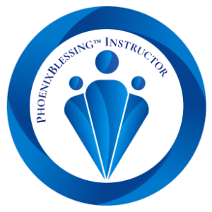 Group logo of PhoenixBlessing™ Certified Instructors
