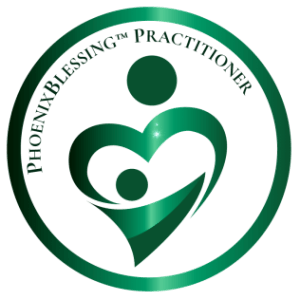 Group logo of PhoenixBlessing™ Certified Practitioners