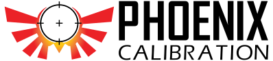 Phoenix Calibration
