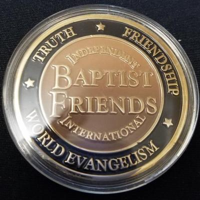 faith challenge coin for sale Archives - Phoenix Challenge Coins