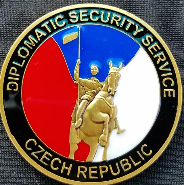 Challenge Security Services