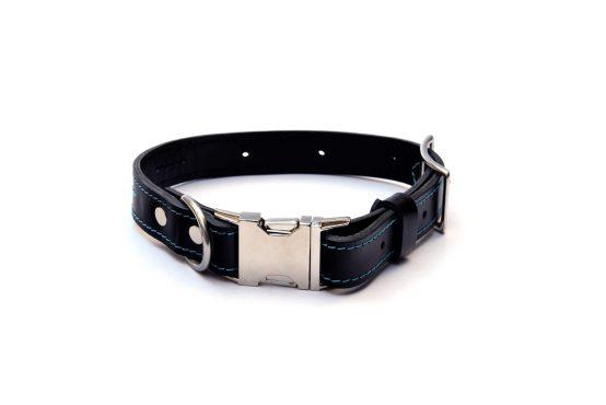 medium collar B4