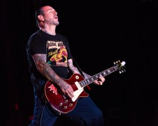 F41A6520 Social Distortion 032515 - B
