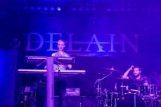 Delain-2015-9233