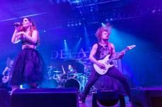 Delain-2015-9276