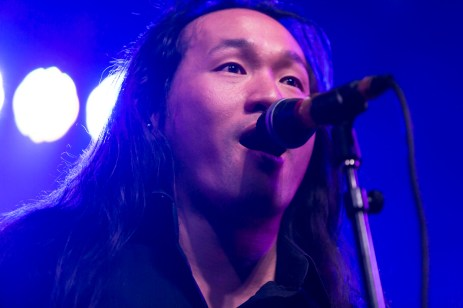 Dragonforce-2015-0108