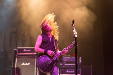 Slaughter-2015-0796