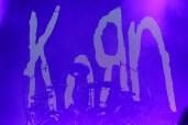 Korn-2016-3083