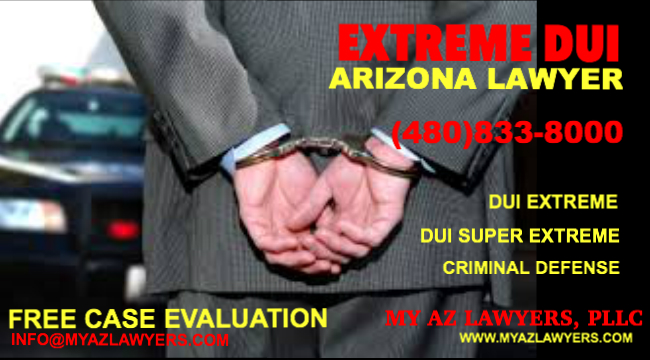 Image Result For Dui Defense Attorneya