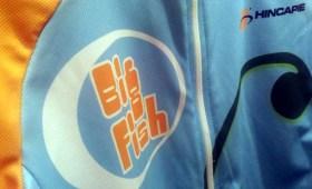 Big Fish Jersey