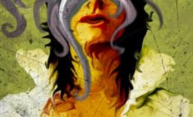 Mona Ray