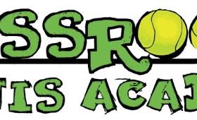 Grassroots Tennis Academy