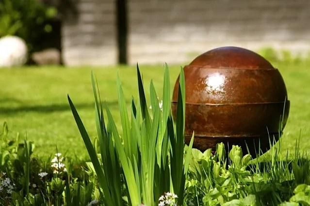 Planters and Urns , Phoenix Garden Memorials