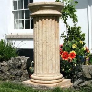 Waterurn Garden Memorial