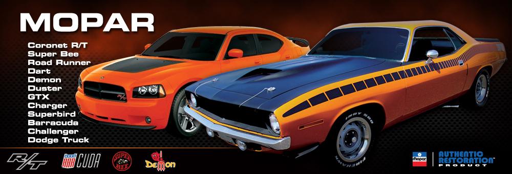 Old Classic El Camino Muscle Cars Wallpaper Phoenix Graphix Car Auto Decals Graphics Factory