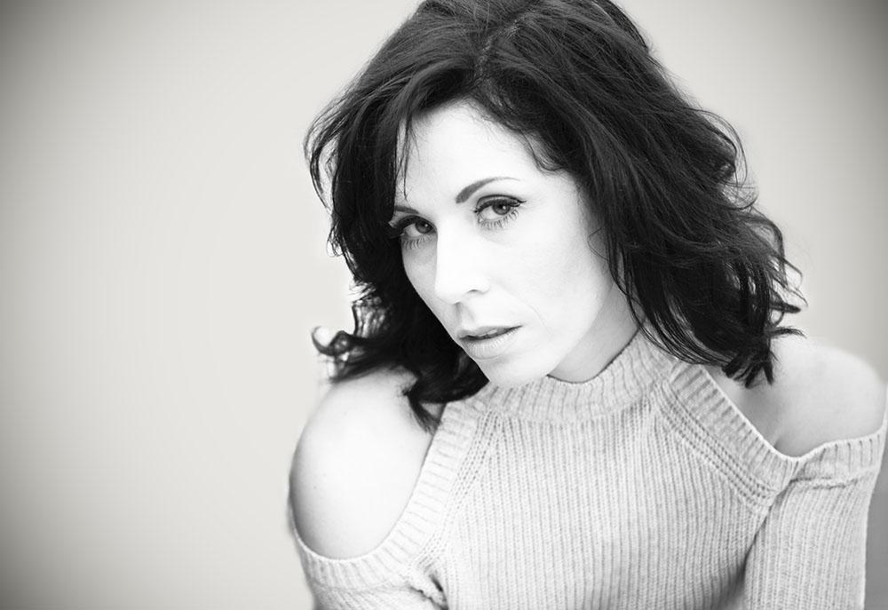 Actor and Actress Headshots