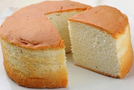 resepi kek sedap  mudah sukatan cawan Resepi Kek Coklat Sukatan Cawan Enak dan Mudah