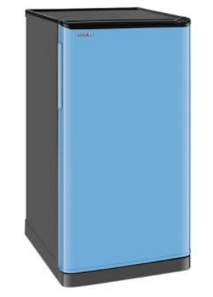 Kulkas Mini Toshiba Glacio GR-B188SB