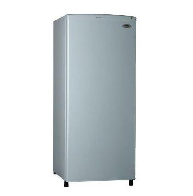 Harga Sanyo Home Freezer 6 rak- HFS6LS