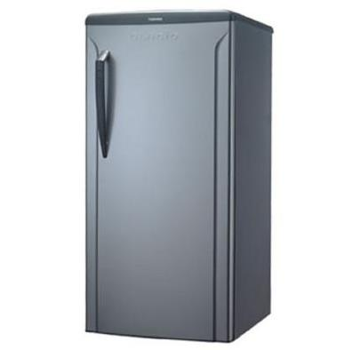 Harga Toshiba Glacio Home Freezer 5 Rak GF-K169VI