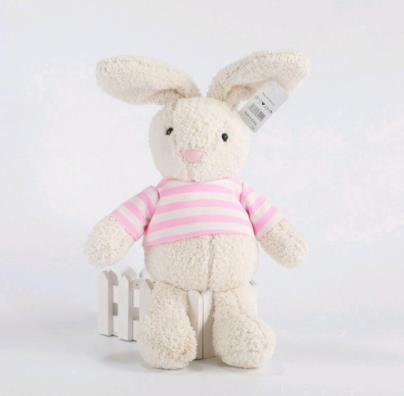 Boneka Kelinci Lucu 2