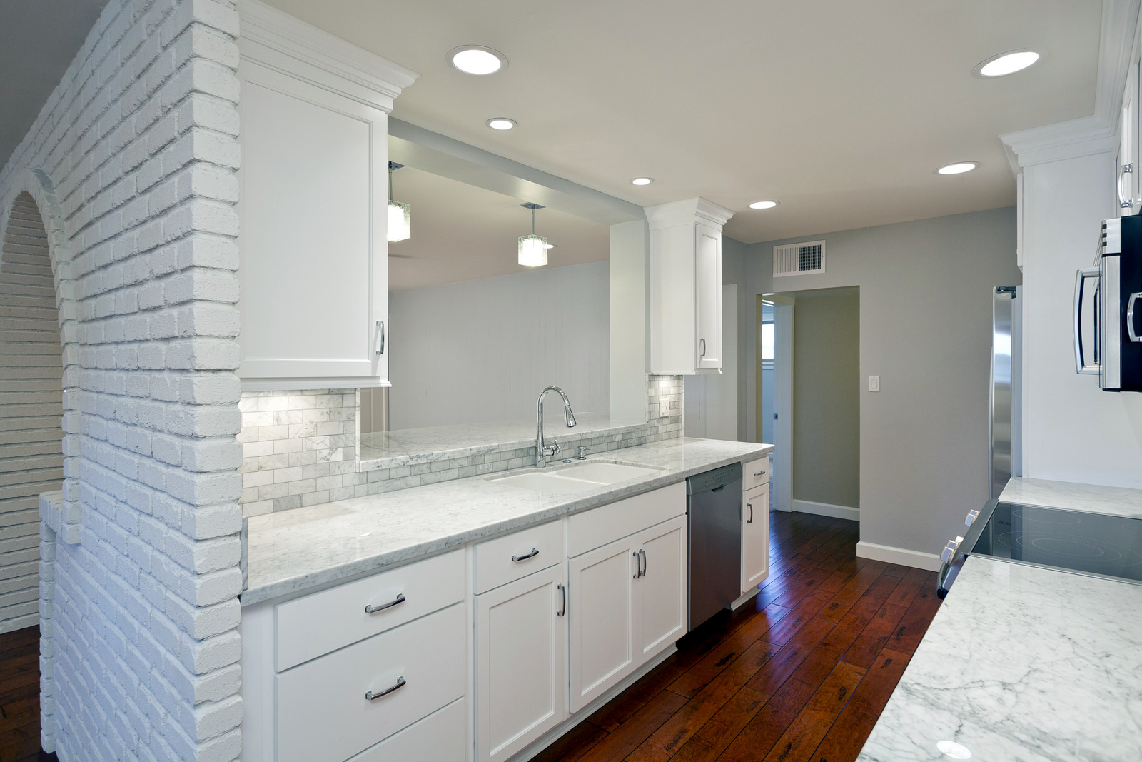 arizona  Phoenix AZ Kitchen and Bathroom Remodeling Contractor