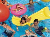 30 Kid-Friendly Ideas for Cheap Summer Fun in Phoenix