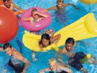 30 Kid-Friendly Ideas for Cheap Summer Fun in Phoenix