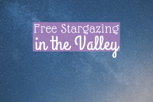 Looking for more free or cheap stargazing in Phoenix? Living on the Cheap has you covered! Where you can learn more about astronomy in Phoenix here.
