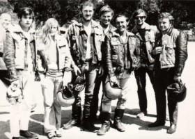 rev1971.1