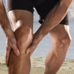 joint pain, muscle pain, musculoskeletal pain, prolotherapy, how to get rid of muscle pain, delayed onset muscle soreness, osteoarthritis, osteoarthritis treatment, arthritis, tendinopathy, achilles tendinopathy treatment, tennis elbow, hip adductor tendinopathy, plantar fasciitis treatmentk lateral epicondylosis treatment, lower back pain, lower back pain steroid alternative, back pain treatment that works
