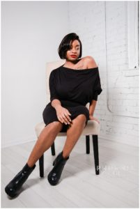 dallas-black-bloggers-the-lumen-room-dallas-phoenix-michele-photography