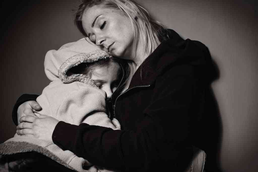 homeless families, care for the homeless, definition of homelessness, healthcare homeless, homeless healthcare, homeless shelters, homeless shelters in Phoenix, street medicine, phoenix health, what is homelessness, types of homelessness